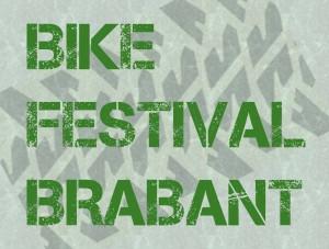 Logo-BFB-2014-2-300x227[1]